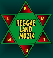 Reggae Land Muzik Store