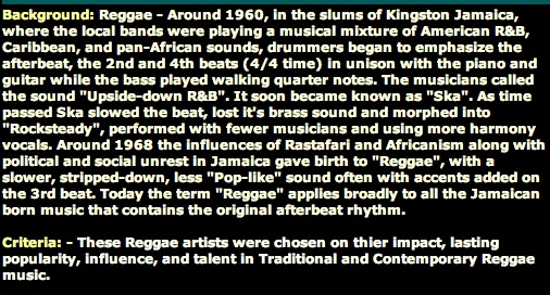 creation-of-reggae.jpg